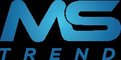 Logo - MS Trend
